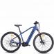 Электровелосипед Kross Hexagon Boost 3.0 (2022) 1
