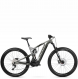 Электровелосипед Kross Soil Boost 1.0 630 (2022) 1