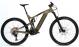 Электровелосипед Kross Soil Boost 2.0 630 (2022) 1