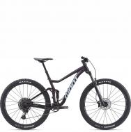 Велосипед Giant Stance 29 1 (2021) Rosewood