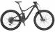Велосипед Scott Genius 910 AXS (2021) 1