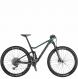 Велосипед Scott Spark RC 900 Team Issue AXS prz (2021) 1