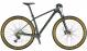 Велосипед Scott Scale 930 (2022) 1