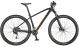 Велосипед Scott Aspect 940 (2022) 1