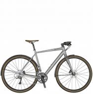 Велосипед Scott Metrix 30 EQ (2021)