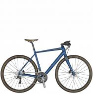 Велосипед Scott Metrix 20 (2021)
