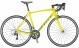Велосипед Scott Addict 30 (2021) 1