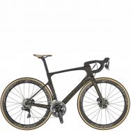 Велосипед Scott Foil Premium disc (2019)