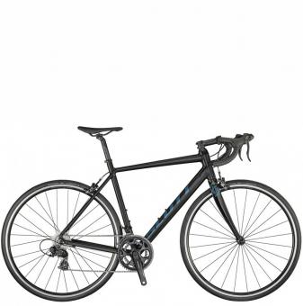 Велосипед Scott Speedster 50 (2022)
