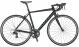 Велосипед Scott Speedster 50 (2022) 1
