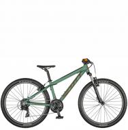 Подростковый велосипед Scott Roxter 26 (2021)