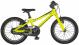 Детский велосипед Scott Scale 16 (2022) 1