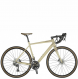 Велосипед гравел Scott Speedster Gravel 10 (2021) 1