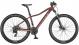 Велосипед Scott Contessa Active 60 (2021) 1