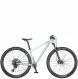 Велосипед Scott Contessa Scale 950 (2021) 1