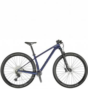 Велосипед Scott Contessa Scale 920 (2021)