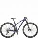 Велосипед Scott Contessa Scale 920 (2021) 1
