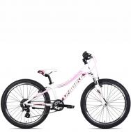 Подростковый велосипед Unibike Roxi (2021)