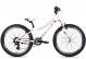 Подростковый велосипед Unibike Roxi (2021) 1