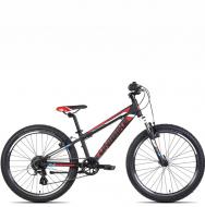 Подростковый велосипед Unibike Raptor (2021)