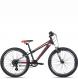 Подростковый велосипед Unibike Raptor (2021) 1