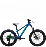 """Детский велосипед Marin San Quentin 20"""" (2021)"""