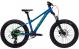 """Детский велосипед Marin San Quentin 20"""" (2021) 1"""