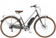 Электровелосипед Electra Loft Go! 5i EQ Step-Thru 500 Wh (2022) 1