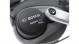 Электровелосипед Electra Loft Go! 5i EQ Step-Thru 500 Wh (2022) 9