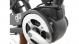 Электровелосипед Electra Loft Go! 5i EQ Step-Thru 500 Wh (2022) 6