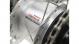 Электровелосипед Electra Loft Go! 5i EQ Step-Thru 500 Wh (2022) 5