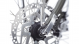 Электровелосипед Electra Loft Go! 5i EQ Step-Thru 500 Wh (2022) 4