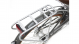 Электровелосипед Electra Loft Go! 5i EQ Step-Thru 500 Wh (2022) 3