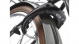 Электровелосипед Electra Loft Go! 5i EQ Step-Thru 500 Wh (2022) 2