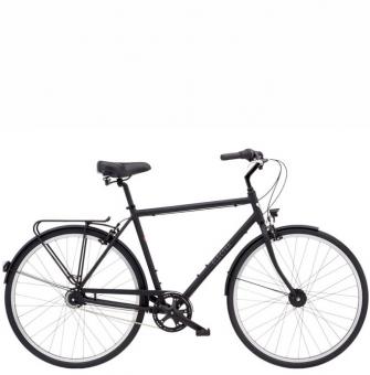 Велосипед Electra Loft 7i EQ Step-Over (2022)