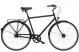 Велосипед Electra Loft 7i EQ Step-Over (2022) 1