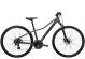 Велосипед Trek Dual Sport 1 (2021) 1