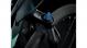Велосипед Trek Dual Sport 3 (2021) Nautical Navy 3