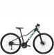 Велосипед Trek Dual Sport 3 (2021) Nautical Navy 1