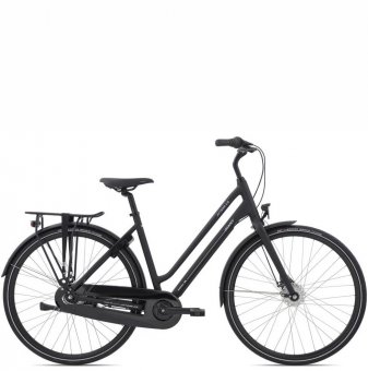 Велосипед Giant Attend CS 2 LDS (2021)