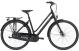 Велосипед Giant Attend CS 2 LDS (2021) 1