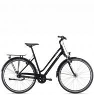 Велосипед Giant Attend CS 1 LDS (2021)