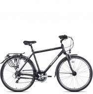 Велосипед Unibike Vision (2021)