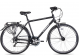 Велосипед Unibike Vision (2021) 1