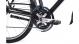 Велосипед Unibike Vision (2021) 3