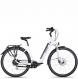 Электровелосипед Unibike Optima (2021) 1