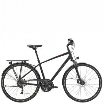 Велосипед Diamant Ubari Deluxe HER (2021)