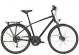Велосипед Diamant Ubari Deluxe HER (2021) 1