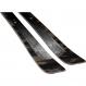 Горные лыжи Salamon N Stance 96 darkbrown/bk без креплений (2022) 3