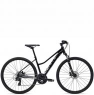 Велосипед Marin San Anselmo DS1 (2021)